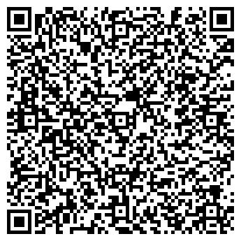 QR-код с контактной информацией организации Шпилька, СПД