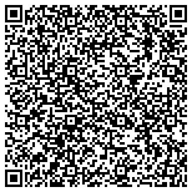 QR-код с контактной информацией организации Грин кап, ЧП (Green cup)