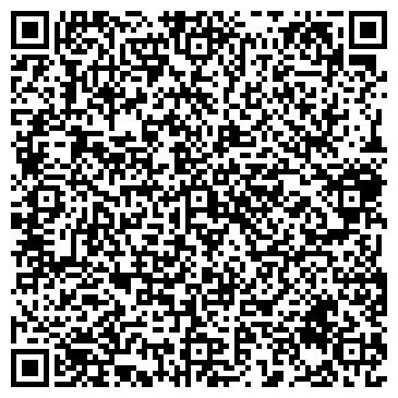 QR-код с контактной информацией организации Аkta Rocca, ООО