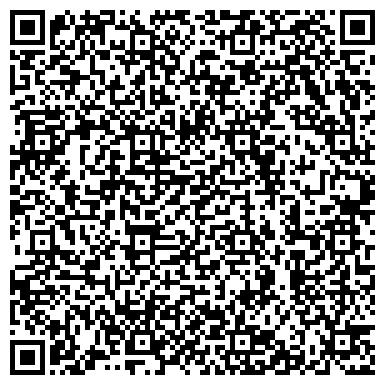 QR-код с контактной информацией организации ПАК подарочная упаковка, ЧП