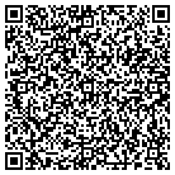 QR-код с контактной информацией организации Укрконтракт, АО