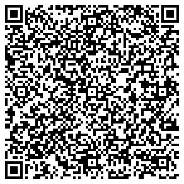 QR-код с контактной информацией организации S-end-P (ТМ Лисман), ООО