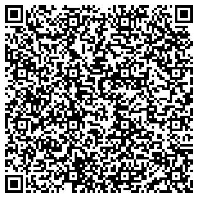 QR-код с контактной информацией организации Миненко В. В., СПД (ТМ ВИСА-Пак)