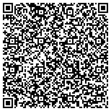QR-код с контактной информацией организации Скакунов, ЧП (Торговая Марка СОНЯ)