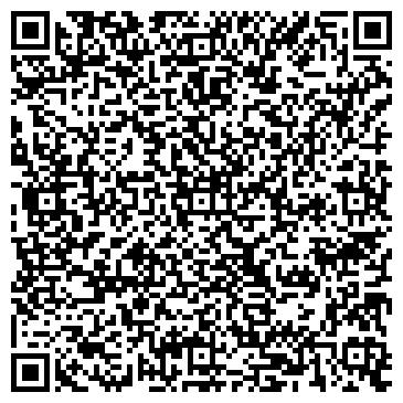 QR-код с контактной информацией организации Сухарина А.Т.,ФОП