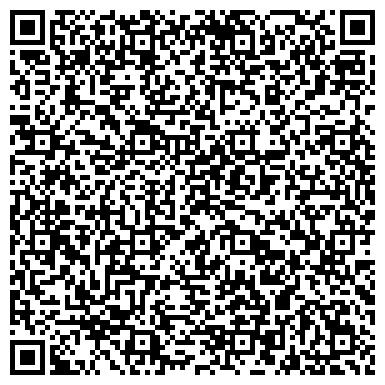QR-код с контактной информацией организации Мукачевский агроспецпостач, ОАО