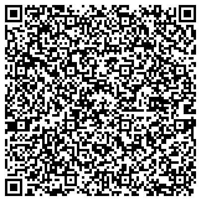 QR-код с контактной информацией организации Компания Про-Сервис, ООО (PRO SERVICE)