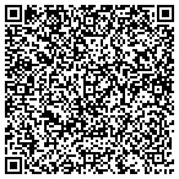 QR-код с контактной информацией организации ЮКОМ пром, ООО