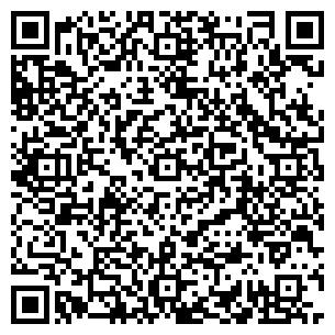 QR-код с контактной информацией организации Икстайп, ООО
