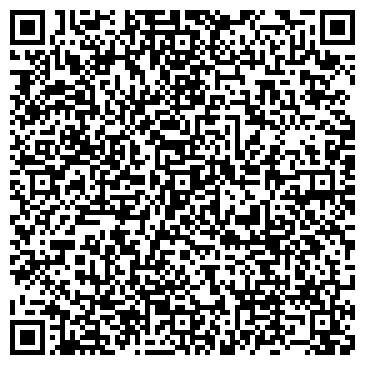 QR-код с контактной информацией организации МастерТулс, ООО