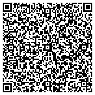 QR-код с контактной информацией организации Промтехтепло, ООО