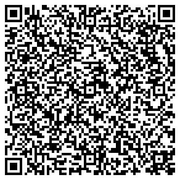 QR-код с контактной информацией организации Торгтехкомплект, ЧП