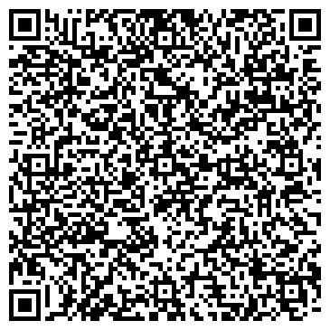 QR-код с контактной информацией организации ЦЕРКОВЬ РОЖДЕСТВА ПРЕСВЯТОЙ БОГОРОДИЦЫ