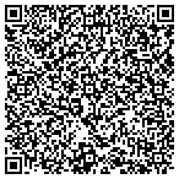 QR-код с контактной информацией организации Юг Картон, ООО