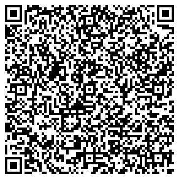QR-код с контактной информацией организации Гофротехпак, ООО (Трейд Групп)