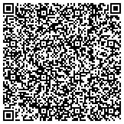 QR-код с контактной информацией организации Луганский Картон, OOO (Днепропетровский филиал)