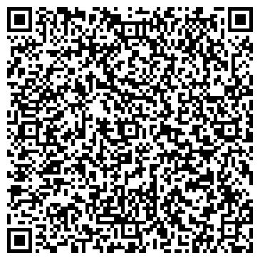 QR-код с контактной информацией организации Аникс-11, ООО