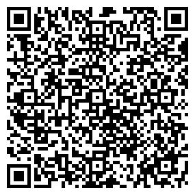 QR-код с контактной информацией организации Лана, ПФ