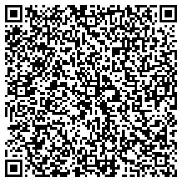 QR-код с контактной информацией организации Гофротара Херсон, ЧП