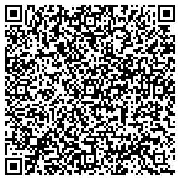 QR-код с контактной информацией организации ООО Югопак