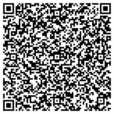 QR-код с контактной информацией организации Гофротара Одесса, ЧП