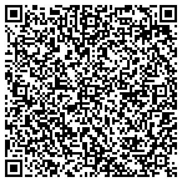 QR-код с контактной информацией организации Обуховгорвторресурсы, ЧП