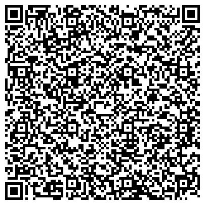 QR-код с контактной информацией организации Автостанция «Красногвардейская»
