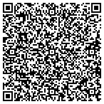 QR-код с контактной информацией организации ВольтИнвест, ООО