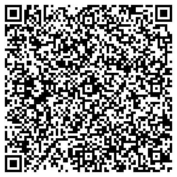 QR-код с контактной информацией организации МеталЦемСервис, ТК ООО