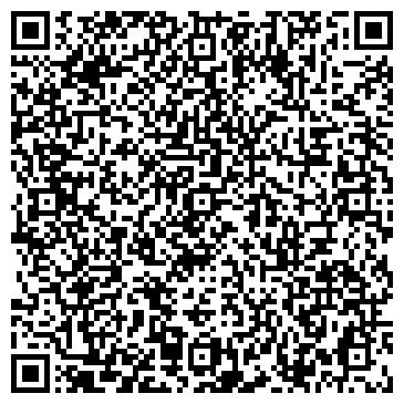 QR-код с контактной информацией организации Аква-Пласт, ЧП