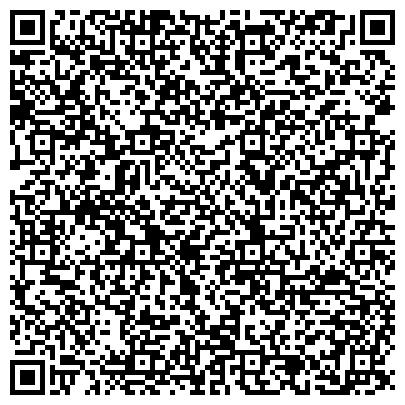 QR-код с контактной информацией организации Предприятие Бердичевской исправительной колонии № 70, ГП