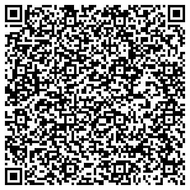 QR-код с контактной информацией организации Стройматериалы оптом, Компания