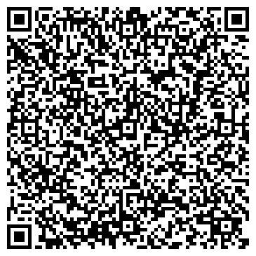 QR-код с контактной информацией организации Viking Moto(Киевхимпласт), ЧП