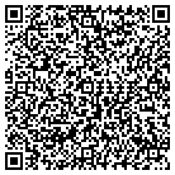 QR-код с контактной информацией организации ЧП «Биг-бэг»