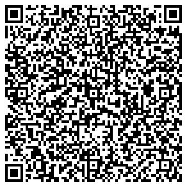 QR-код с контактной информацией организации РТПК ООО «Укрэлектромонтажснаб»