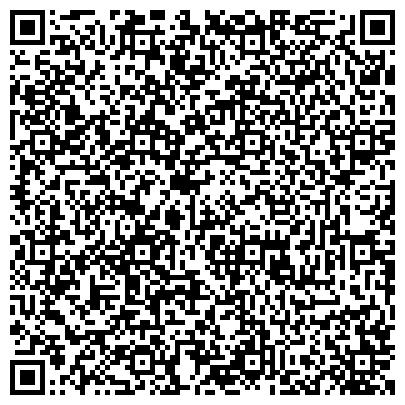 QR-код с контактной информацией организации Амкор ТП Украина,ООО (АМКОР ТОБАККО ПЕКЕДЖИНГ УКРАЇНА)