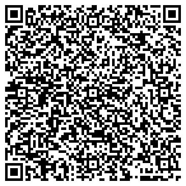 QR-код с контактной информацией организации ЖБ Инвест-Селидов, ООО
