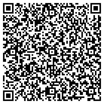 QR-код с контактной информацией организации Дамар, ЧП