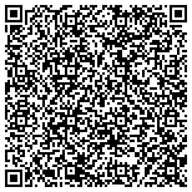 QR-код с контактной информацией организации ПОГ Краматорское УПП УТОС, ООО
