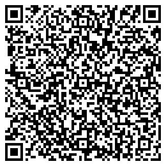 QR-код с контактной информацией организации Ермолаева, Фоп