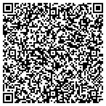 QR-код с контактной информацией организации ГидроПро Инжиниринг, ООО