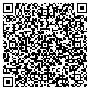 QR-код с контактной информацией организации Макс Велес, ООО
