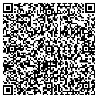 QR-код с контактной информацией организации Потапчук, СПД