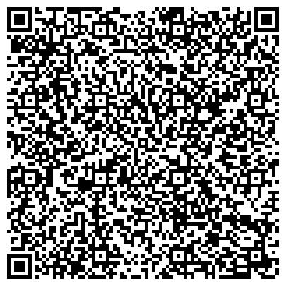 QR-код с контактной информацией организации ДнепрСтандартСервис, ООО