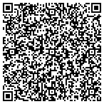 QR-код с контактной информацией организации ТРАНСГЕОТЕХНОЛОГИЯ