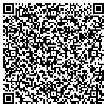 QR-код с контактной информацией организации VIGEMAltd