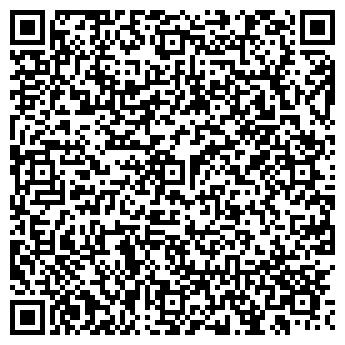 QR-код с контактной информацией организации ЧП Майоров Г. О.