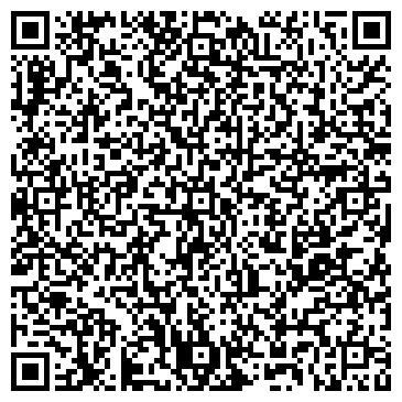 QR-код с контактной информацией организации Успех, ООО (Успіх)