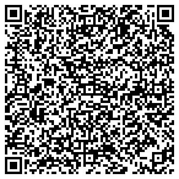 QR-код с контактной информацией организации ПромСИЗ-Донбасс, ООО