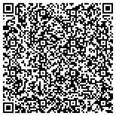 QR-код с контактной информацией организации Шосткинское лесное хозяйство, ГП